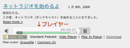 h-player.jpg
